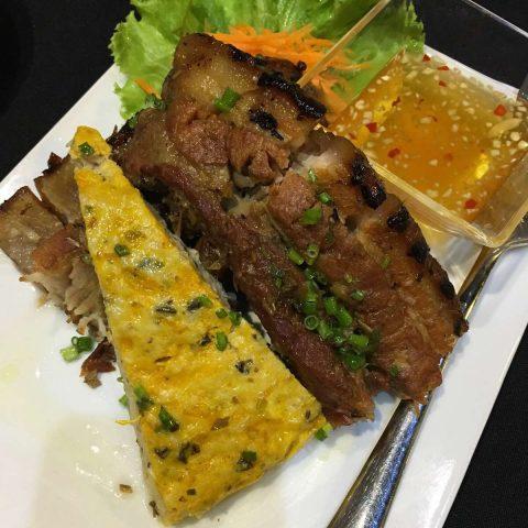 Bawai's Vietnamese Kitchen, White Plains