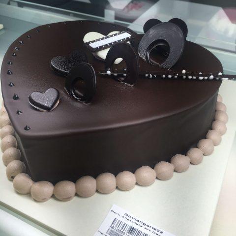 Boulangerie22
