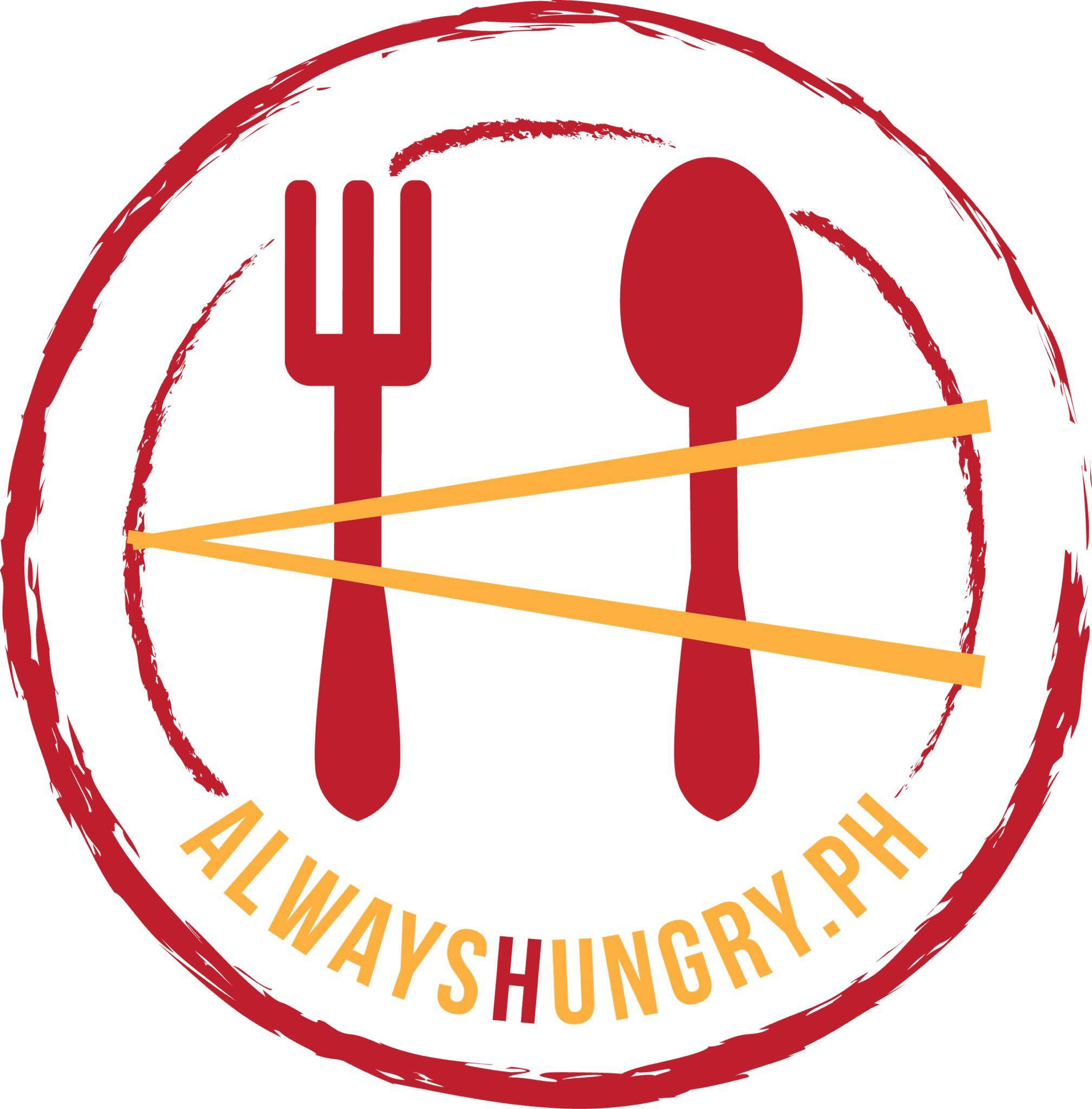 Always Hungry PH