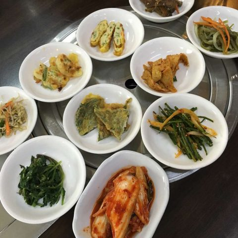 San Sung, Makati