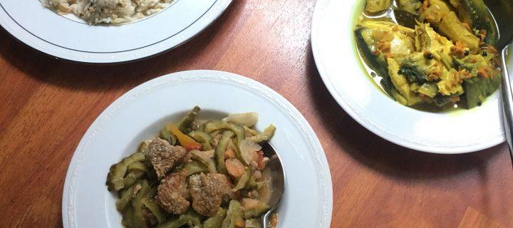 Bangus Specialty Restaurant