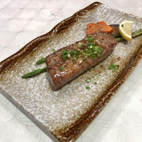 Ogawa Traditional Japanese Restaurant, BGC