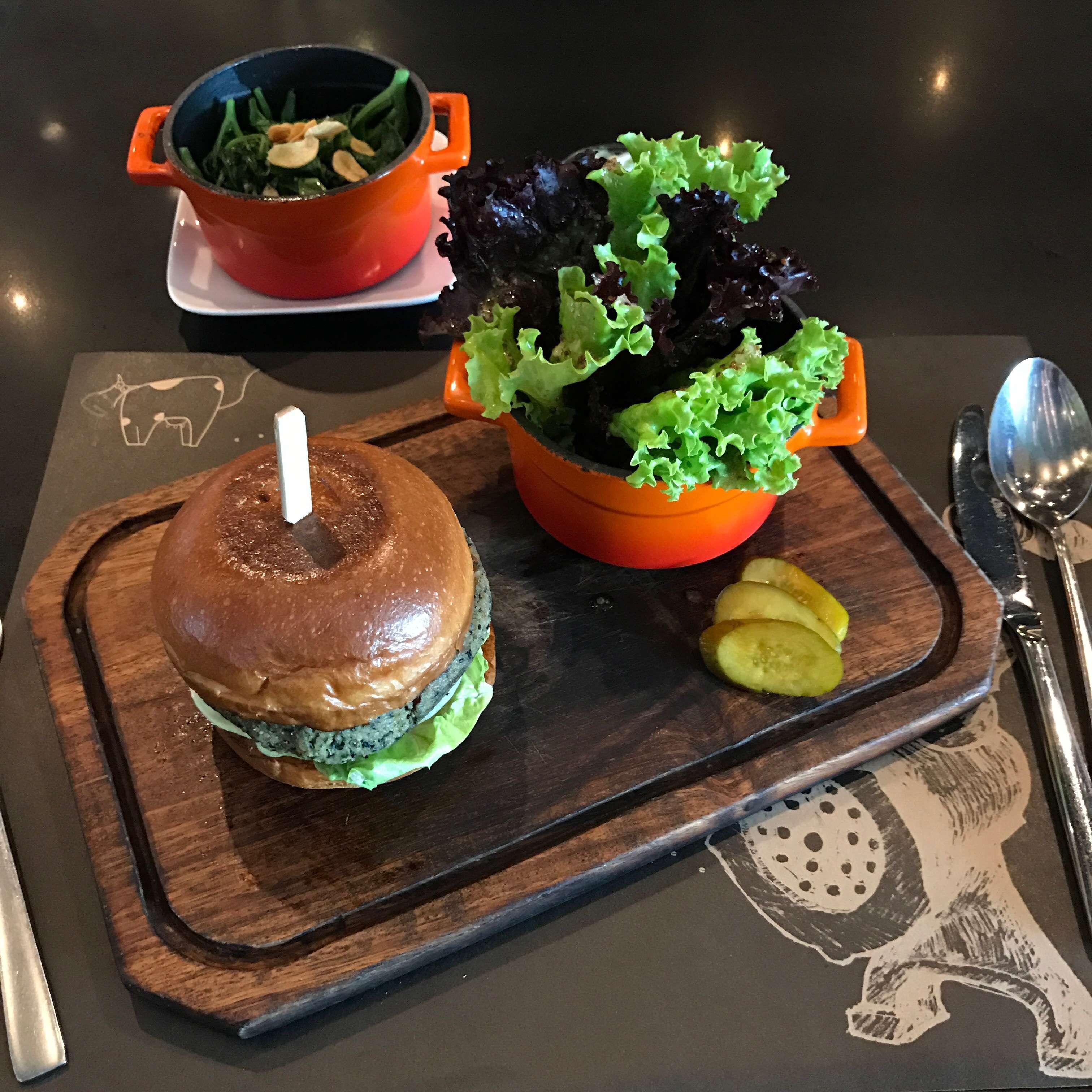 Nono S Cafe Reviews