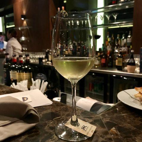 Ruffino Wine