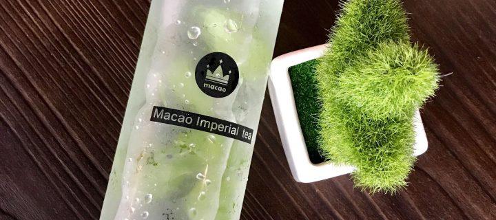 Macao Imperial Tea, Banawe