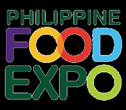 Philippine Restaurant Food Suppliers